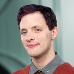 Ryan Queeney