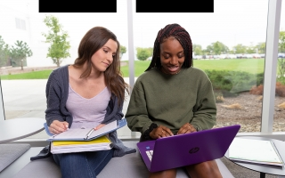 jjc enhanced fall online classes