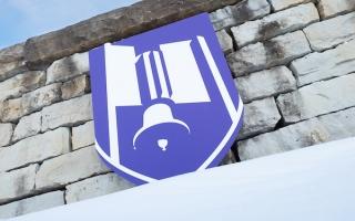JJC shield