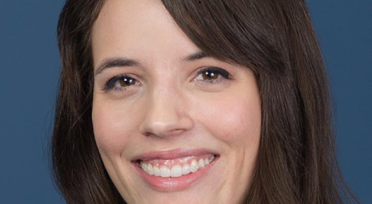 Lindsay Cullen