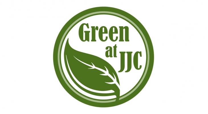 JJC's Sustainability Logo