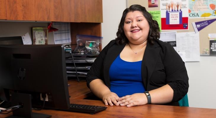 Jessica Contreras