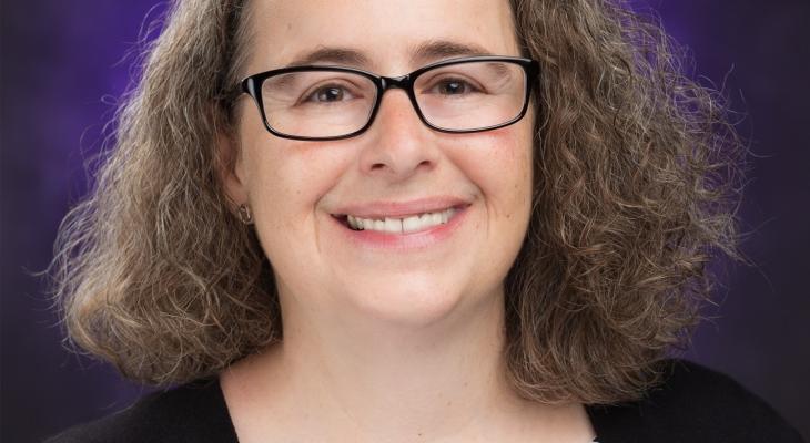 Dr. Christine Fiorite