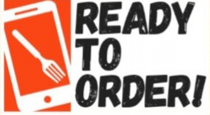 Read to Order